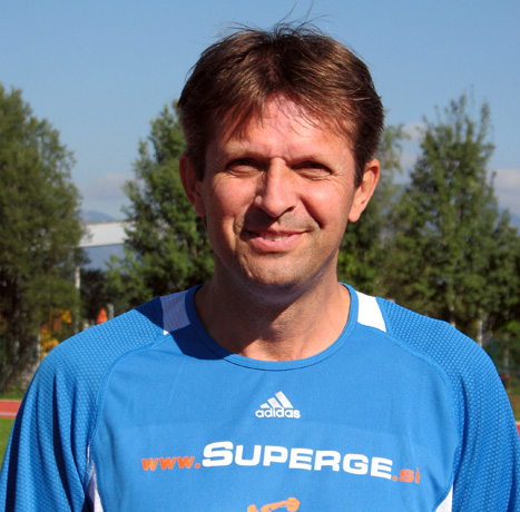 Ivan Pogačar